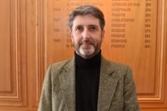 Antoine-MONIN