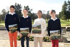 India-THOUVENIN-Josephine-HAAS-Diane-BILLONG-Pierre-RENOULT-DE-MESTIER