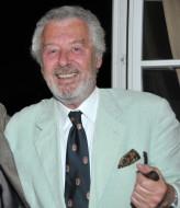 Jean-Pierre DESBROSSES
